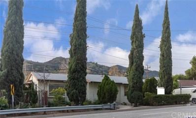2717 N Verdugo Road, Glendale, CA 91208 - #: 301132236