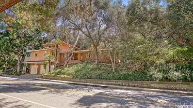 2712 E Chevy Chase Drive, Glendale, CA 91206 - #: 301132727