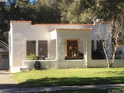 3300 Montrose Avenue, La Crescenta, CA 91214 - #: 301132733