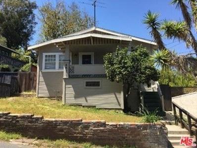 6823 Cahuenga Park Trail, Los Angeles, CA 90068 - #: 301135287