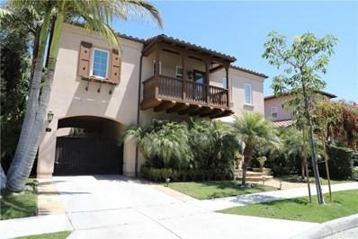 27 Secret Garden, Irvine, CA 92620 - #: 301135339