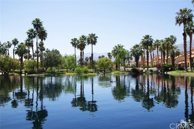 79767 Olympia Fields, La Quinta, CA 92253 - #: 301135349