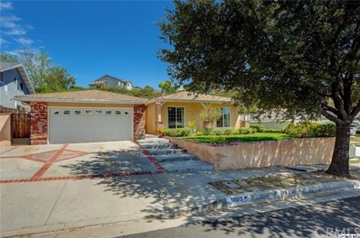 18915 Ermine Street, Canyon Country, CA 91351 - #: 301135381