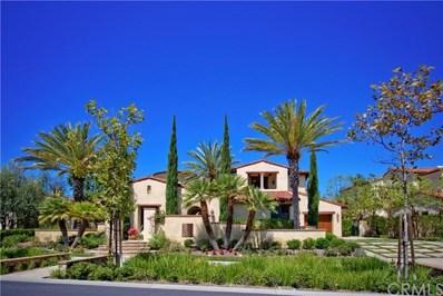11 Fox Hole Road, Ladera Ranch, CA 92694 - #: 301135413