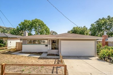 2071 Hope Street, San Luis Obispo, CA 93405 - #: 301135494
