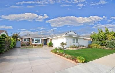 5607 Via Del Collado, Torrance, CA 90505 - #: 301135561
