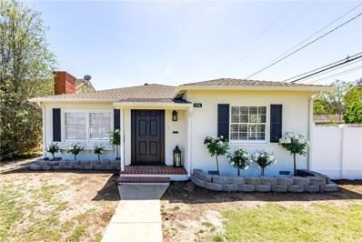 1424 E Armando Drive, Long Beach, CA 90807 - #: 301135567