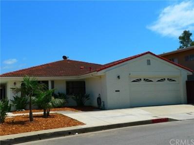 211 Avenida Lobeiro, San Clemente, CA 92672 - #: 301135681