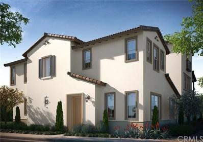 152 Fuerte Lane, La Habra, CA 90631 - #: 301135693
