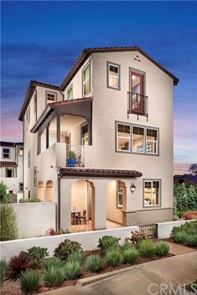 154 Fuerte Lane, La Habra, CA 90631 - #: 301135719