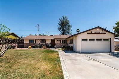 11700 Terra Bella Street, Sylmar, CA 91342 - #: 301135728