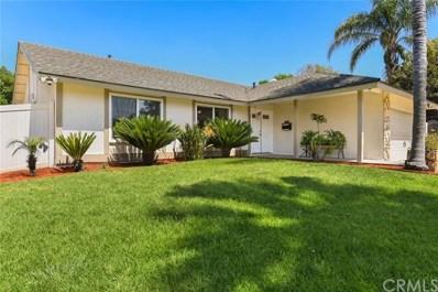 1005 S Grove Street, Redlands, CA 92374 - #: 301135782