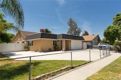 4020 Weyer Street, Riverside, CA 92501 - #: 301135840