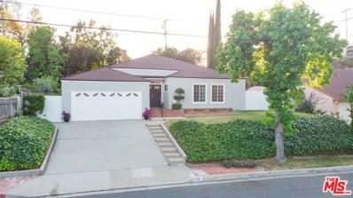 729 Avonglen Terrace, Glendale, CA 91206 - #: 301135908