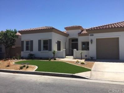 79869 Derek Alan Drive, La Quinta, CA 92253 - #: 301135929