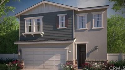 1612 Ruedy Place, Upland, CA 91784 - #: 301136036