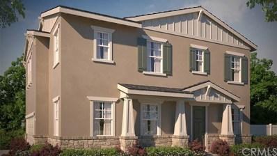 1609 Ruedy Place, Upland, CA 91784 - #: 301136042