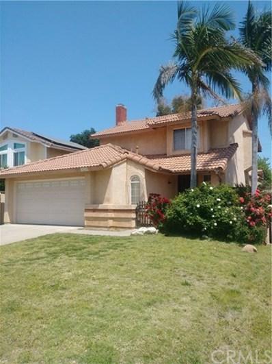 16358 Kensington Place, Moreno Valley, CA 92551 - #: 301136069