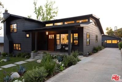 5237 Rockland Avenue, Los Angeles, CA 90041 - #: 301136108