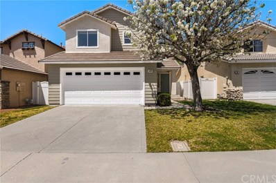 41 Parrell Avenue, Lake Forest, CA 92610 - #: 301136155