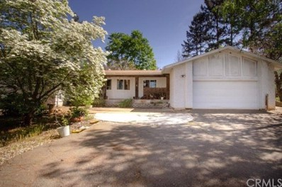 1233 Lovely Lane, Paradise, CA 95969 - #: 301143876