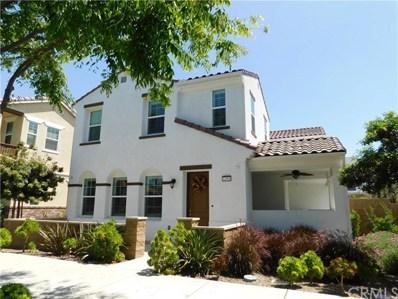 12991 Fern Avenue, Chino, CA 91710 - #: 301143896