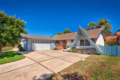 3773 Bailey Court, Newbury Park, CA 91320 - #: 301169439