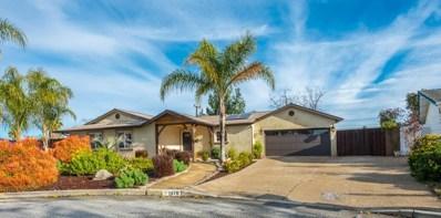 1470 Vaquero Drive, Simi Valley, CA 93065 - #: 301171300