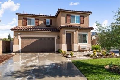 10938 Elkwood Circle, Riverside, CA 92503 - #: 301171539