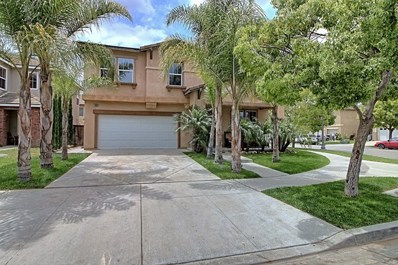1266 Rubio Circle, Oxnard, CA 93030 - #: 301173058