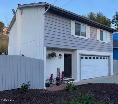 162 Maple Road, Newbury Park, CA 91320 - #: 301173126