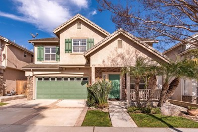 670 Tarlow Street, Ventura, CA 93003 - #: 301173325