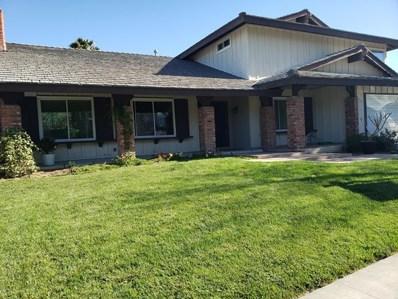 363 Bethany Street, Thousand Oaks, CA 91360 - #: 301173665