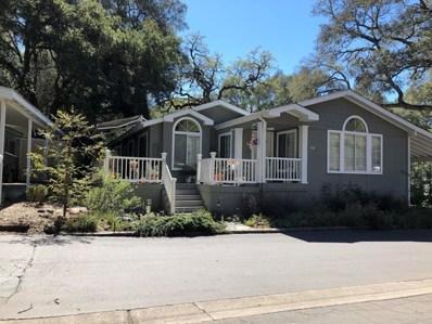 94 Sherwood Drive, Westlake Village, CA 91361 - #: 301173705