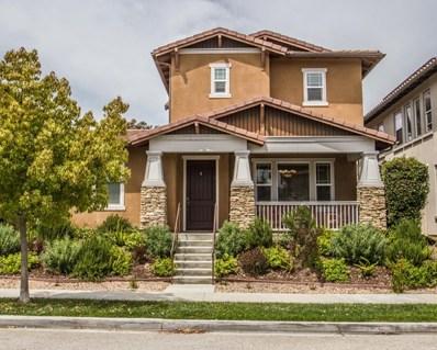 8239 Quartz Street, Ventura, CA 93004 - #: 301173807