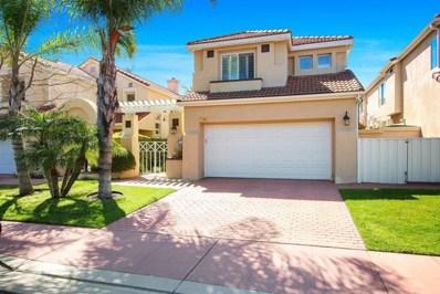 7748 Paso Robles Street, Ventura, CA 93004 - #: 301173864