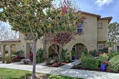 8192 Silver Circle, Ventura, CA 93004 - #: 301173908