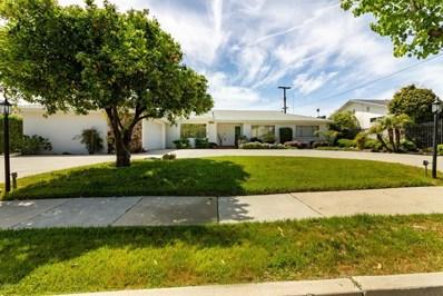 23838 Hatteras Street, Woodland Hills, CA 91367 - #: 301173948
