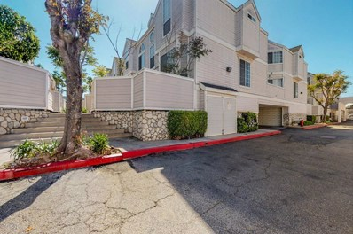 1771 68th Street UNIT 21, Long Beach, CA 90805 - #: 301173979