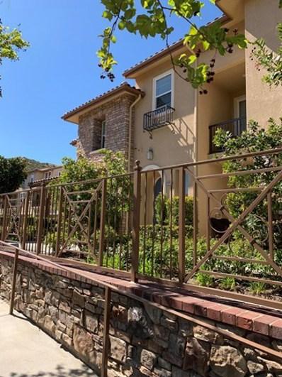 28416 Herrera Street, Valencia, CA 91354 - #: 301174182