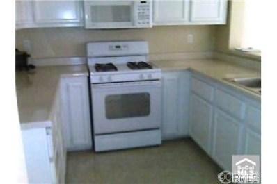 1025 N Tippecanoe Avenue UNIT 136, San Bernardino, CA 92410 - #: 301174257