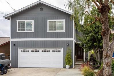 743 Benson Way, Thousand Oaks, CA 91360 - #: 301174359