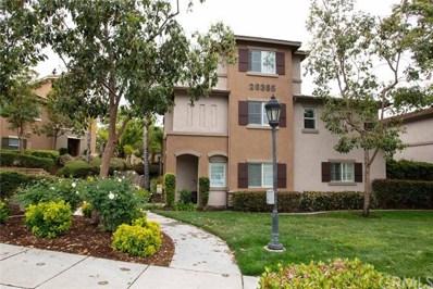 26385 Arboretum Way UNIT 1704, Murrieta, CA 92563 - #: 301183907