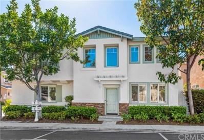 201 Woodcrest Lane, Aliso Viejo, CA 92656 - #: 301183913