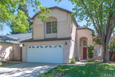 12 Towser Road, Chico, CA 95928 - #: 301184254