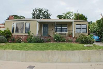 4614 W Avenue 40, Los Angeles, CA 90065 - #: 301184360