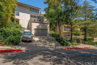 382 San Miguel Avenue, San Luis Obispo, CA 93405 - #: 301184407