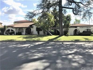 1964 El Sereno Avenue, Arcadia, CA 91007 - #: 301184458