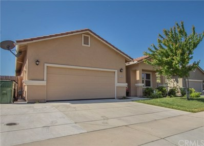 1948 Cordelia Drive, Atwater, CA 95301 - #: 301184605