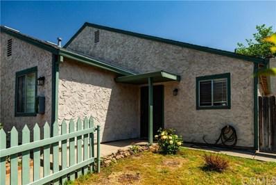 36 Wrangler Court, Chico, CA 95928 - #: 301184633